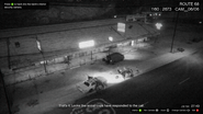 RobberyInProgress-GTAO-TrafficCam6-Positive