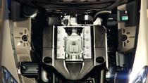 Schafter-GTAV-Engine