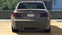 Schafter-GTAV-Rear