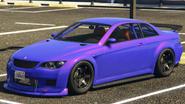 SentinelXS-GTAV-front-VinewoodModded2