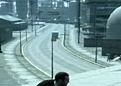 ToggleAvenue-Street-GTAIV