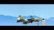Vulkan-GTAV-side-CunningStuntsAd