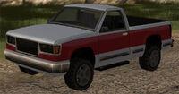 Yosemite-GTASA-front