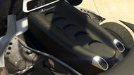 811-GTAO-Engine