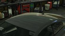 8FDrafter-GTAO-StockRoof