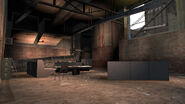 AbandonedFactory-GTAIV-Interior5