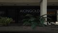 Aiongold-GTAV-RockfordHills.png