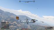 AirFreightCargoMerryweatherJets-GTAO-DestroyTheMerryweatherJets