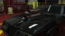 ApocalypseImperator-GTAO-HighSingleBugCatcher