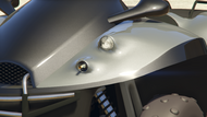 BlazerAqua-GTAO-Detail