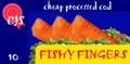 CJ's Fishy Fingers.png