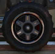 Challenger-offroad-wheels-gtav