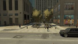 ColumbusAvenue-GTAIV-ColumbusCenter