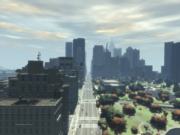 ColumbusAvenue-Street-GTAIV