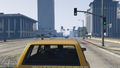 Complications10-GTAV.png