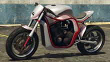 Defiler-GTAO-front-CustomRed