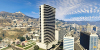 Dynasty8-GTAV-HighEnd-Image-EclipseTowers