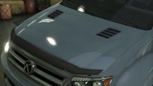 Everon-GTAO-Hoods-PrimaryVentedHoodGuard