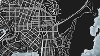 Extraction-GTAO-Map3