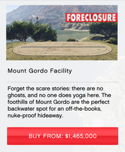 Facilities-GTAO-MountGordo