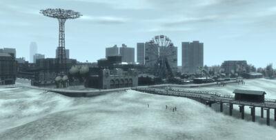 FireflyIsland-GTA4-beach