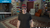 FreemodeMale-Fedoras19-GTAO
