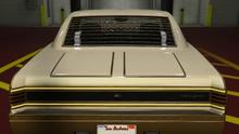 FutureShockImpaler-GTAO-LightArmoredTrunk