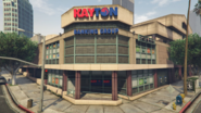 KaytonBankingGroup-GTAV
