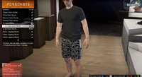 LeChienSwimShorts-GTAO-Male
