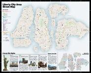 LibertyCity-GTAIV-AreaStreetMap