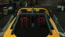 Locust-GTAO-Prim.withBlackSeats