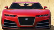 Nero-GTAO-Front
