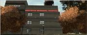 PeepThatShit-GTAIV-WestdykeHospital