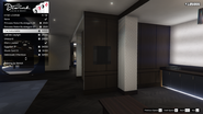 PenthouseDecorations-GTAO-LoungeLocation4
