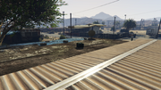 RampedUp-GTAO-Location109
