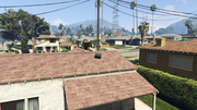 RampedUp-GTAO-Location40