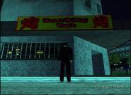 RoastPekingDuck-GTALCS-exterior