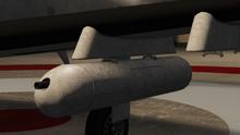 Rogue-GTAO-7.62mmMachineGun