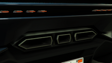 Thrax-GTAO-CarbonExhausts