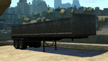 Trailers-GTAIV-TipperTrailer