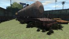 Wrecks-GTAIV-Rail Tanker
