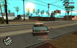 WrongSideOfTheTracks-GTASA-SS21