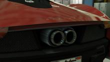 XA21-GTAO-ChromeTipExhaust
