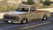 Yosemite-Diego'sGarageShopTruckLivery-GTAO-front
