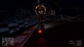 Afterburner-GTAO-SS9.PNG