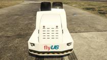 Airtug GTAVpc Front