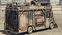 ArmoredBoxville-GTAO-RearQuarter