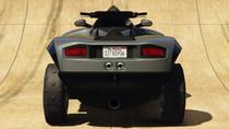 BlazerAqua-GTAO-Rear