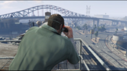 BlitzPlay-GTAV-TrevorLookingForTarget