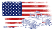 Bodhi-USA-Flag-Graphic-GTAO